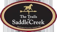 Trails of SaddleCreek